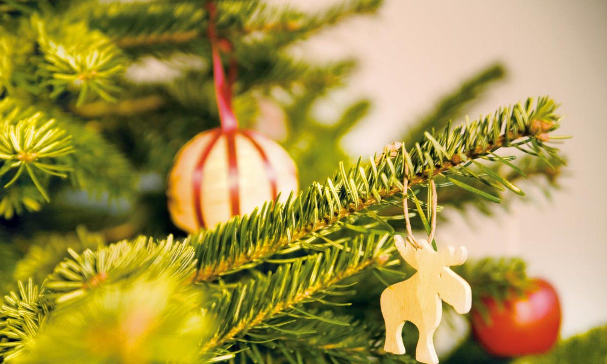 Bilder Schöne Weihnachten.Schöne Weihnachten Presse Portal
